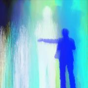 Shadows of Light