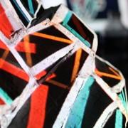 Video Sculpture