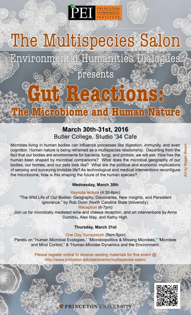 Gut-Reactions-The-Microbiome-and-Human-Nature